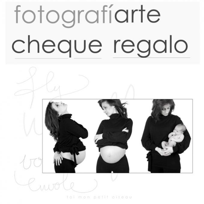 fotografiayvideocarrera-chequesregalo