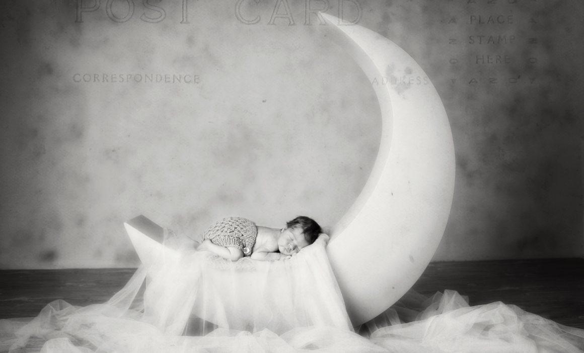 Fotografía y video carrera,recien nacidos